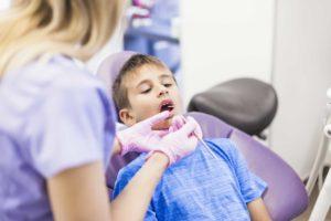 El papel de los padres en el tratamiento de ortodoncia de sus hijos